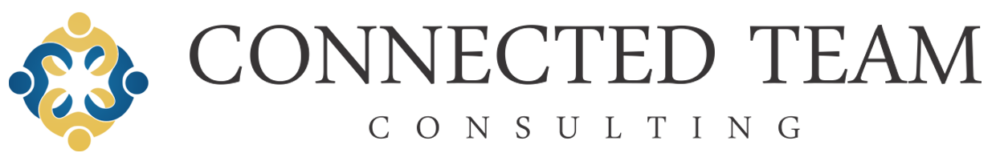 Connected Team Consulting
